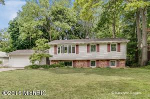 Loans near  Tremont Blvd NW, Grand Rapids MI