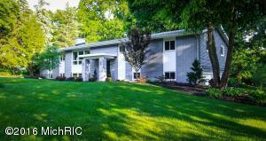 Loans near  Brookhills Ct SE, Grand Rapids MI