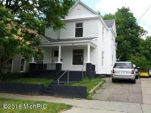 Loans near  La Belle SW, Grand Rapids MI