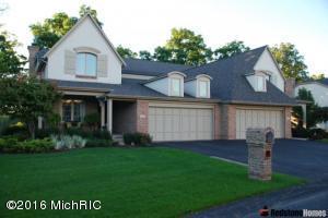 Loans near  Peartree Ln NE , Grand Rapids MI