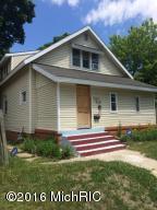 Loans near  Oakdale St SE, Grand Rapids MI
