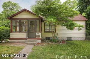 Loans near  Paris NE, Grand Rapids MI