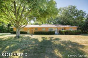 Loans near  Wooster Ave SE, Grand Rapids MI