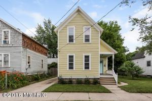 Loans near  Holland Ave NE, Grand Rapids MI