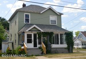 Loans near  Tamarack Ave NW, Grand Rapids MI