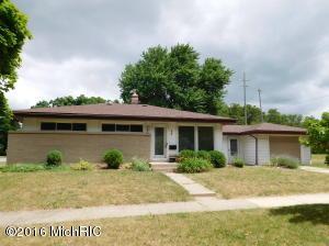 Loans near  Pershing Dr NE, Grand Rapids MI