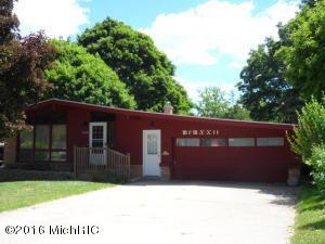 Loans near  Carlton Ave NE, Grand Rapids MI
