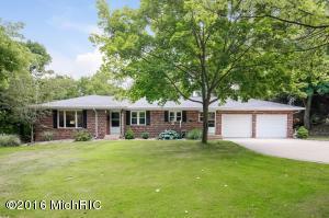 Loans near  Dunnigan NE, Grand Rapids MI