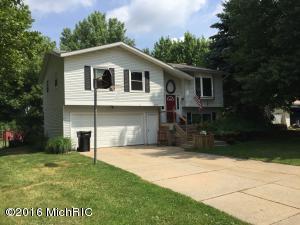 Loans near  Winesap NE, Grand Rapids MI
