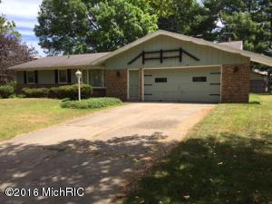 Loans near  Rosebury Ave SE, Grand Rapids MI