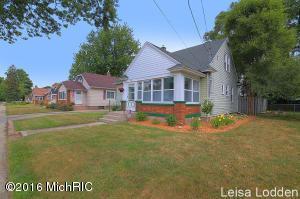 Loans near  Beechwood St NE, Grand Rapids MI