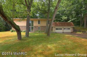 Loans near  Tricklewood Dr SE, Grand Rapids MI