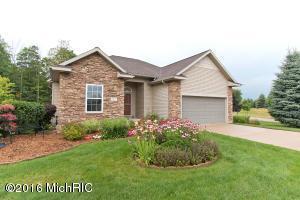 Loans near  Timberland Dr SE, Grand Rapids MI