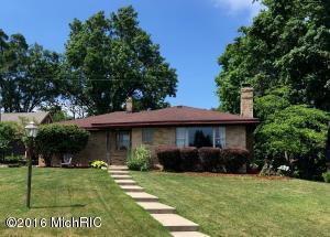 Loans near  Oswego St NW, Grand Rapids MI