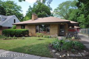 Loans near  Griggs St SE, Grand Rapids MI