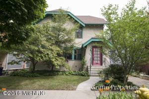 Loans near  Lockwood St NE, Grand Rapids MI