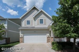 Loans near  Ledgestone Pl NE , Grand Rapids MI