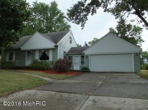Loans near  Kenton St SE, Grand Rapids MI