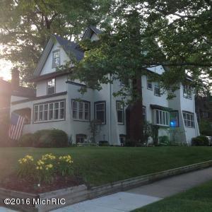 Loans near  Alexander St SE, Grand Rapids MI