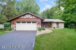 Loans near  Burrwick Dr SE, Grand Rapids MI