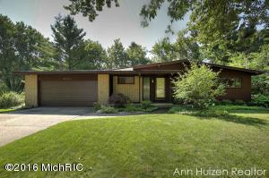Loans near  Leelanau Dr NE, Grand Rapids MI