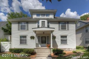 Loans near  Woodmere Ave SE, Grand Rapids MI
