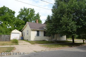 200 Marion NW Grand Rapids, MI 49504
