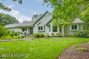 Loans near  Plateau Vw, Grand Rapids MI