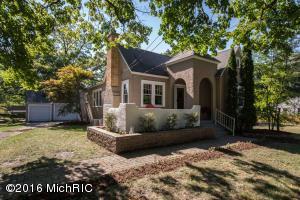 Loans near  Giddings Ave SE, Grand Rapids MI