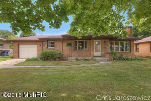 Loans near  Mayfield Ave NE, Grand Rapids MI