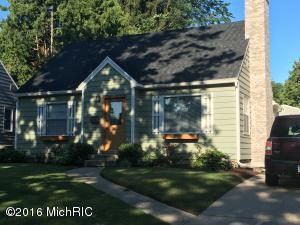 Loans near  Paris Ave NE, Grand Rapids MI