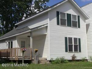 Loans near  Gold Ave SW, Grand Rapids MI