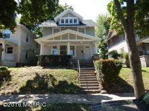 Loans near  Sherman St SE, Grand Rapids MI
