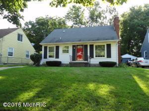 Loans near  Janes Ave NE, Grand Rapids MI