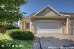 Loans near  Pemberton Dr SE , Grand Rapids MI