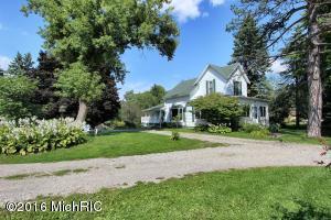 Loans near  Knapp St NE, Grand Rapids MI
