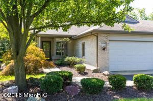 Loans near  Sabal Pointe Ct SE , Grand Rapids MI