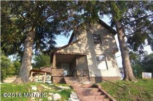 Loans near  Underhill Ave SW, Grand Rapids MI