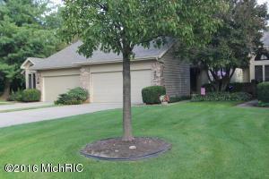 Loans near  Tall Meadow St Ne NE , Grand Rapids MI