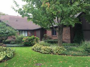 Loans near  N N Gatehouse Drive Se SE , Grand Rapids MI