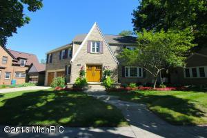 Loans near  Seminole Rd SE, Grand Rapids MI
