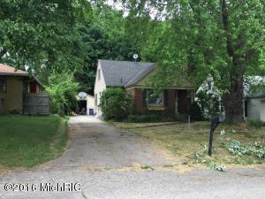 Loans near  Shangrai La Dr SE, Grand Rapids MI