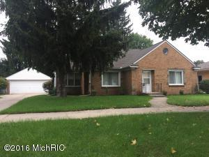 Loans near  Lake Michigan Dr NW, Grand Rapids MI