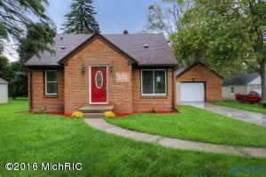 Loans near  Fairfield Ave NW, Grand Rapids MI