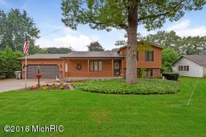 Loans near  Bristol Ave NW, Grand Rapids MI
