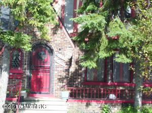 Loans near  Pressler, Detroit MI
