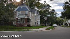 Loans near  College Ave NE, Grand Rapids MI
