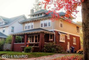 Loans near  Thomas SE, Grand Rapids MI
