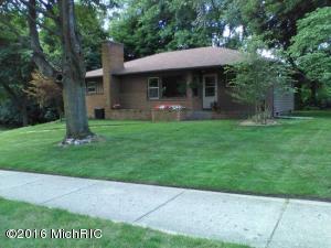 Loans near  Hunsberger Ave NE, Grand Rapids MI