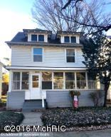 Loans near  Bates SE, Grand Rapids MI